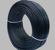 LLDPE Lateral Pipe